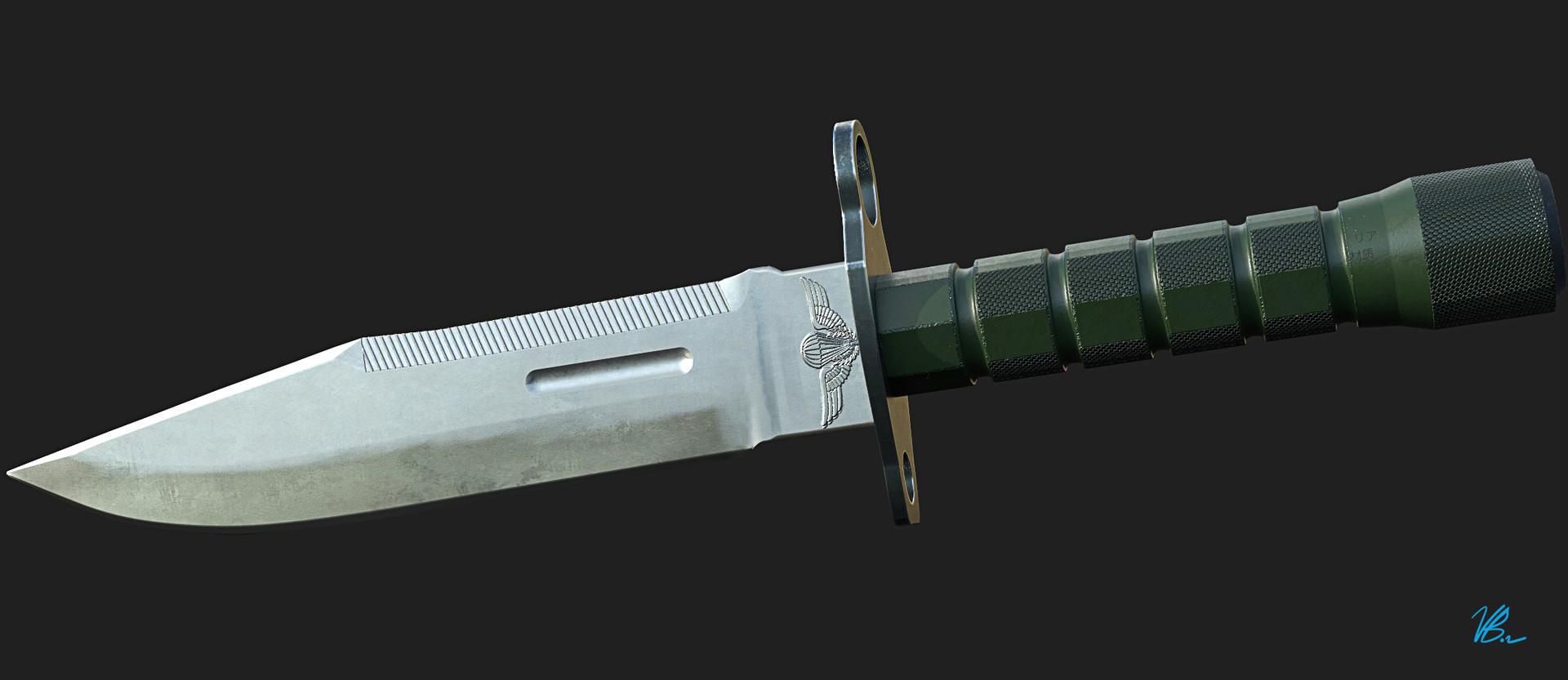 Vitor borsato phrobis knife 03 final