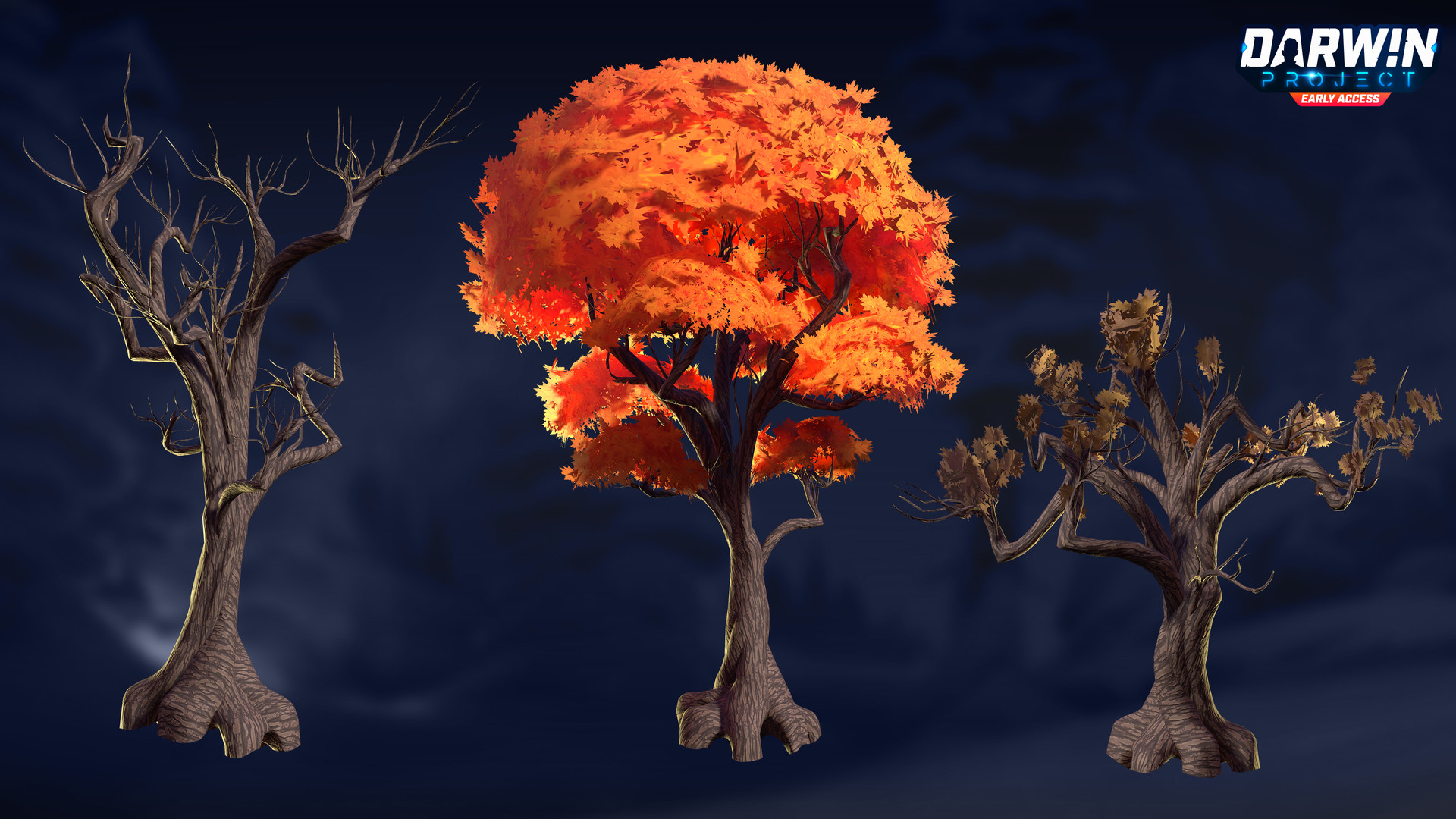 Felix arsenault autumntreesb