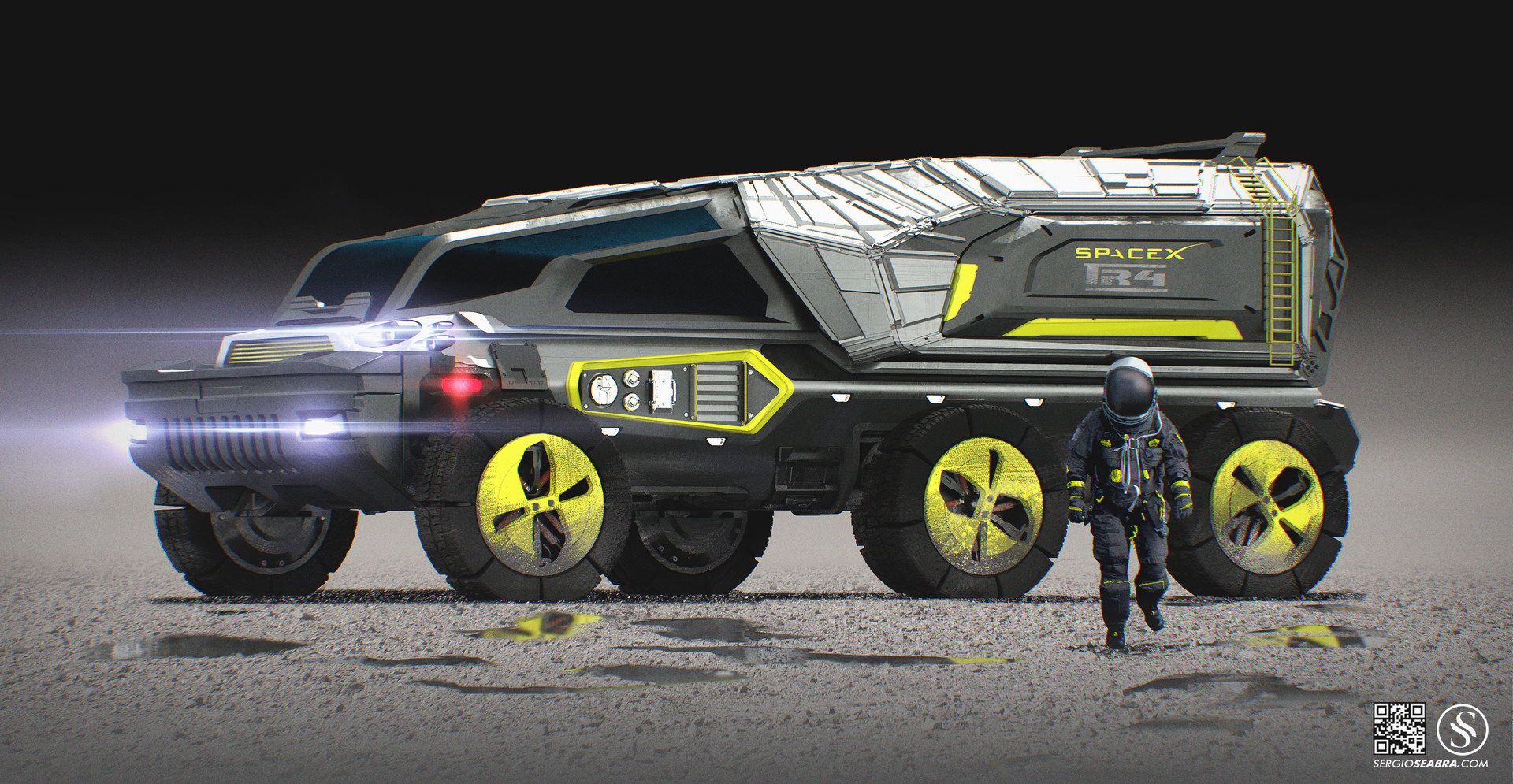 Sergio seabra 201810 veh mars rover layout1b ss
