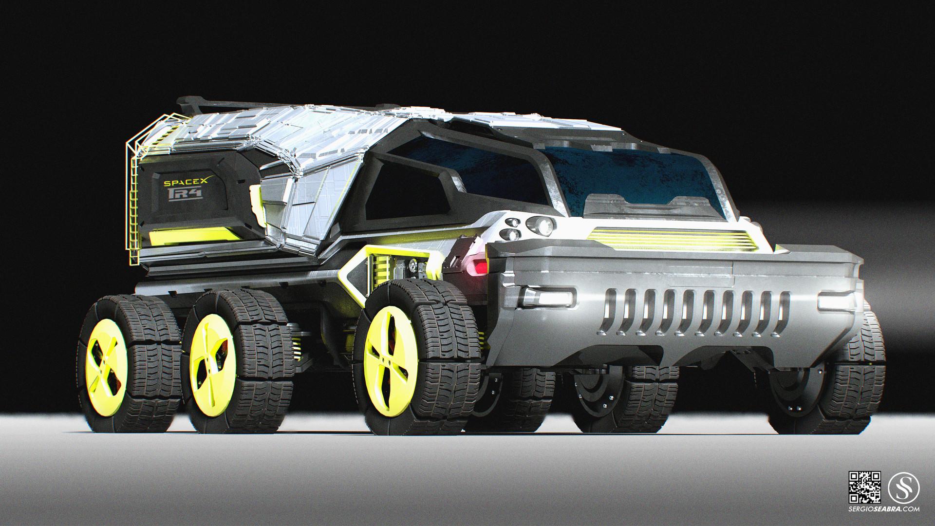 Sergio seabra 201810 veh mars rover layout3 ss