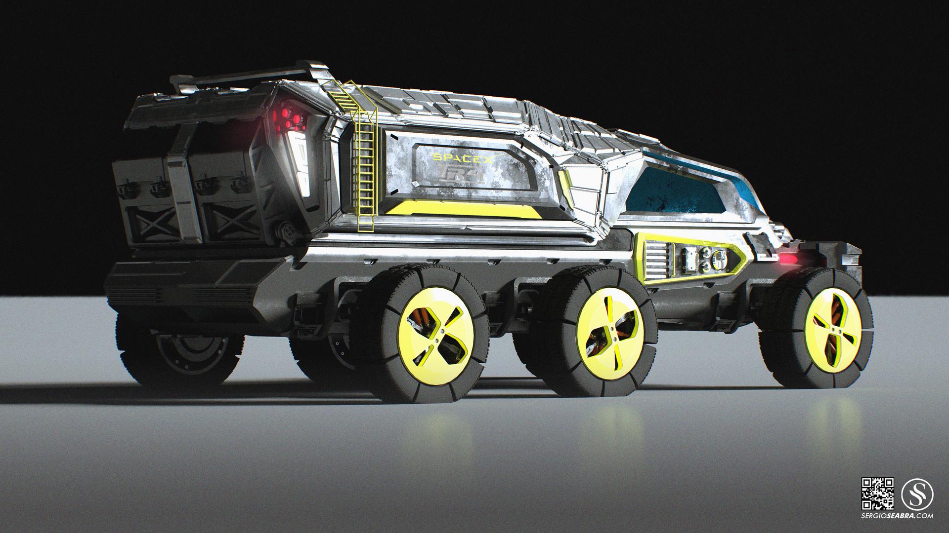 Sergio seabra 201810 veh mars rover layout4 ss