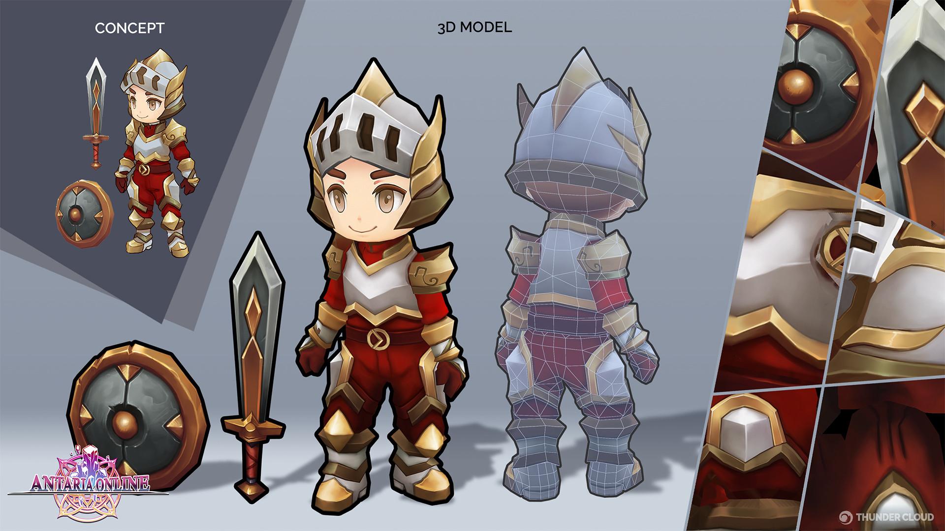 Thunder cloud 04 armor3 min deli