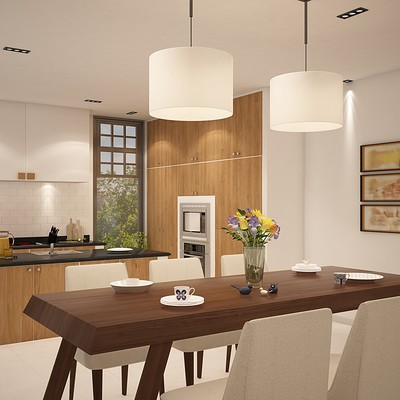 Swapnil parmar kitchen02