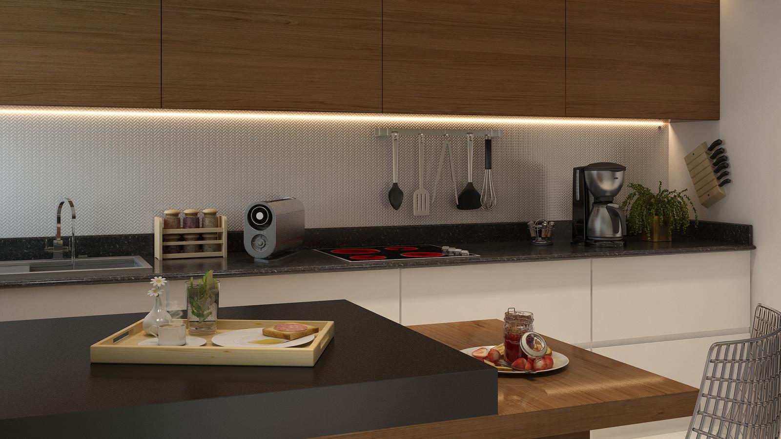 Kitchen Design_2