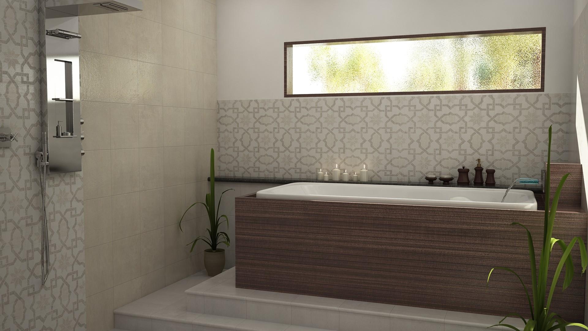 Swapnil parmar bathroom 1 view01