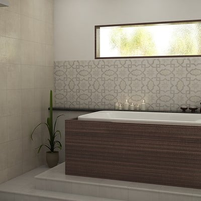 Swapnil parmar bathroom 1 view01