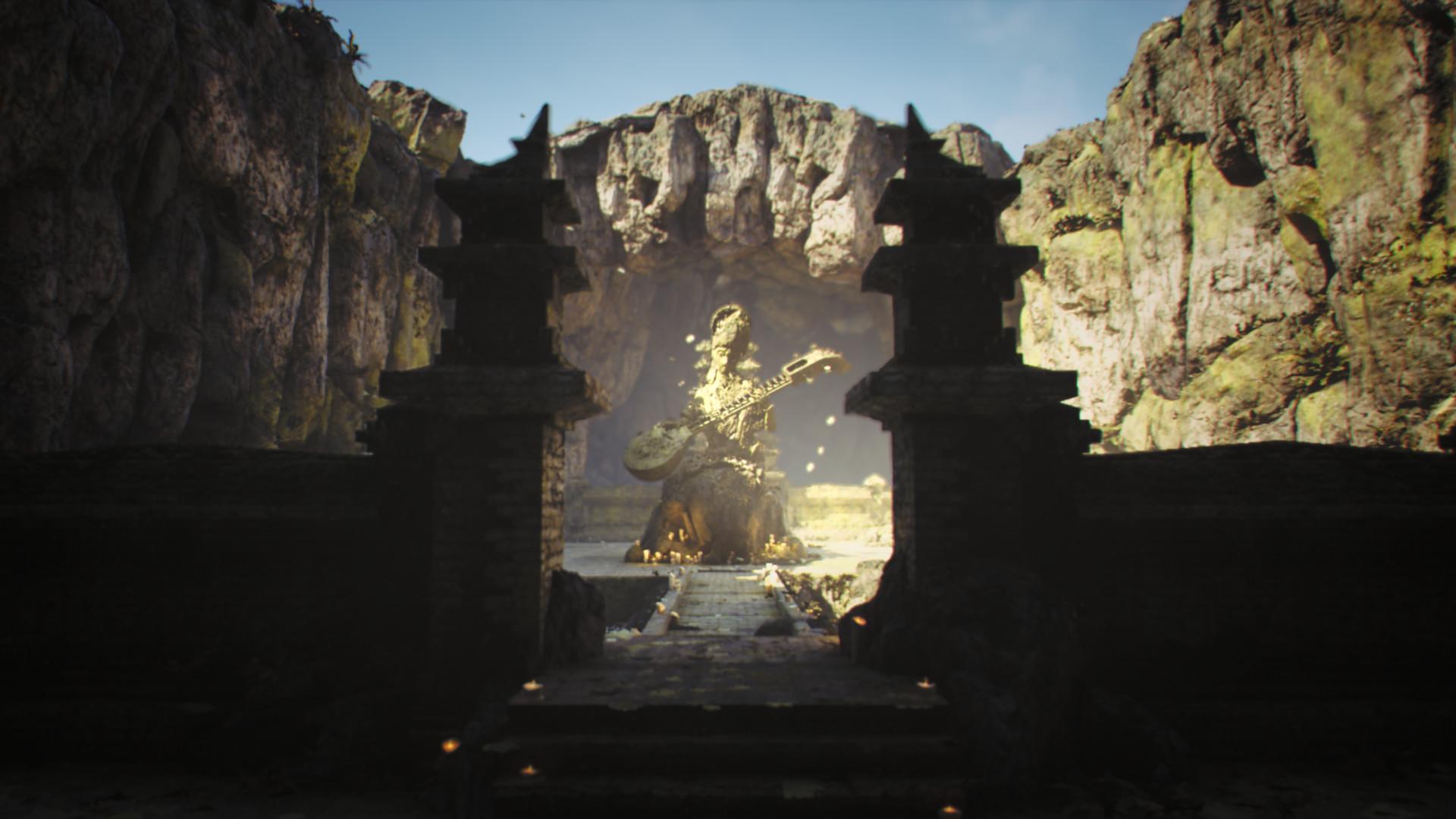 Brian lesiangi temple 01