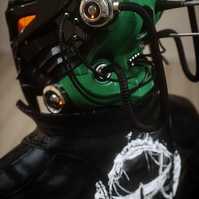 Matthew akin dreamcatcher helmet 04
