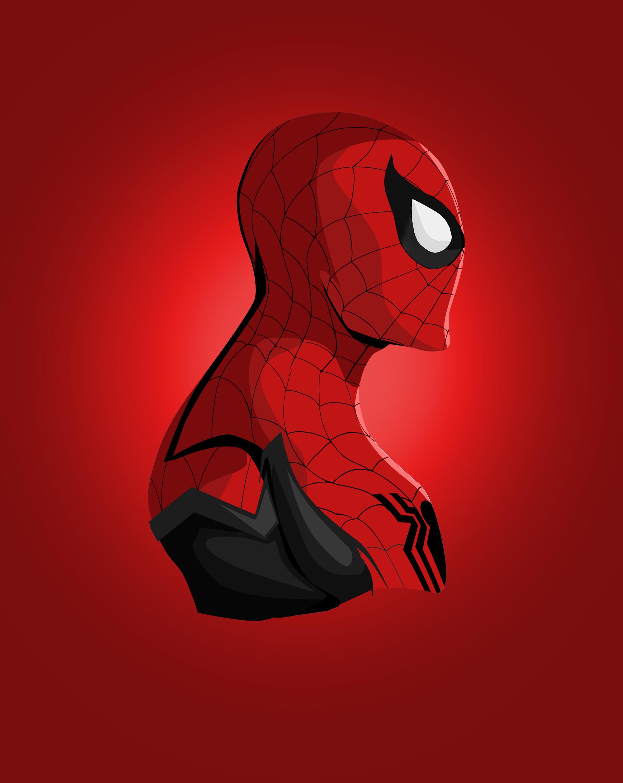 Kode lgx spider logoheadnublholxxxx far