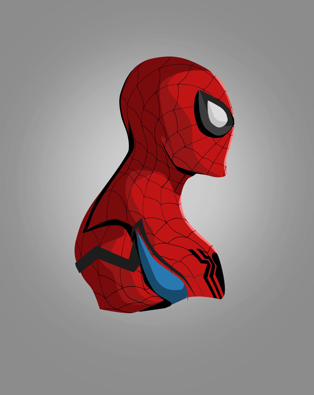 Kode lgx spider logoheadnublholxxxxx