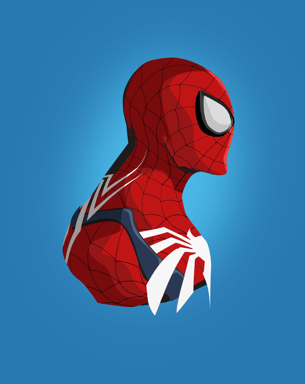 Kode lgx spider logoheadnublholxxxx