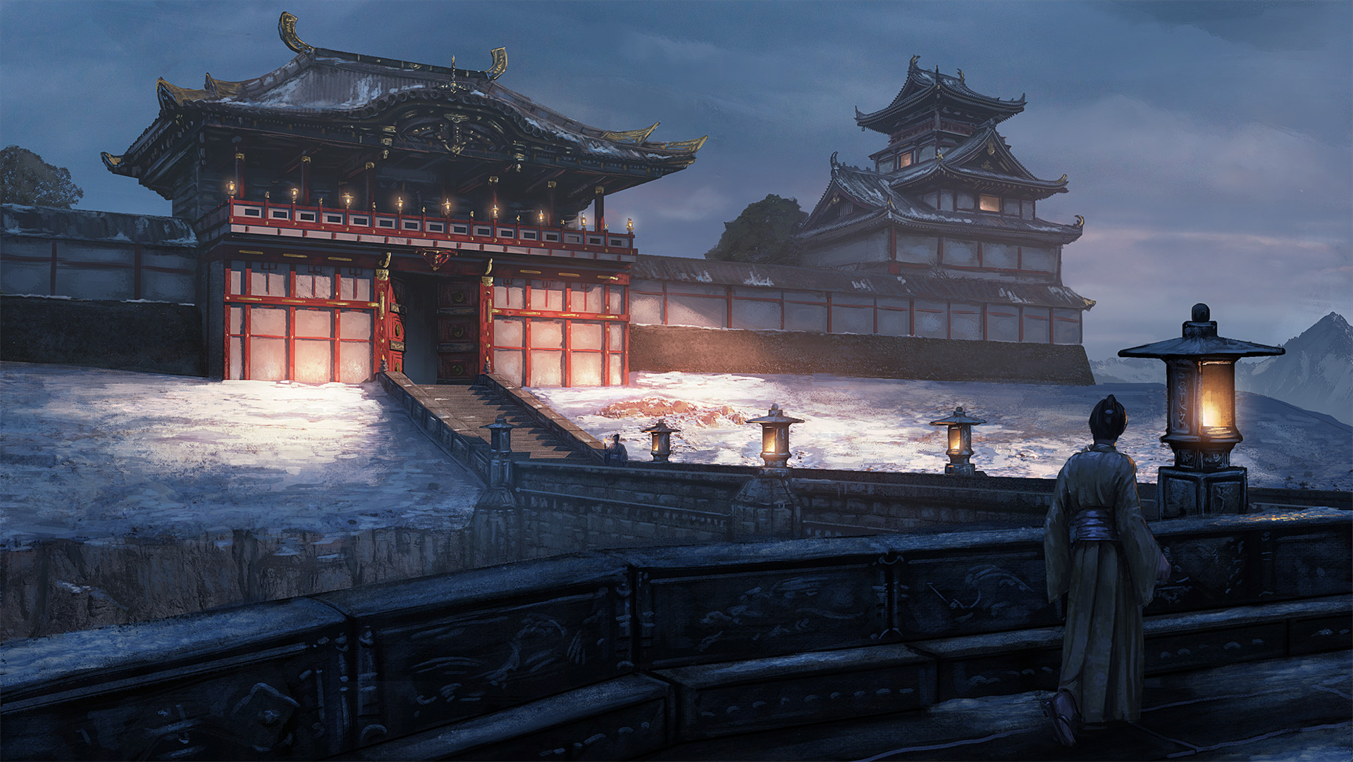 pictures-of-feudal-japan-iran-hot-xxx-images