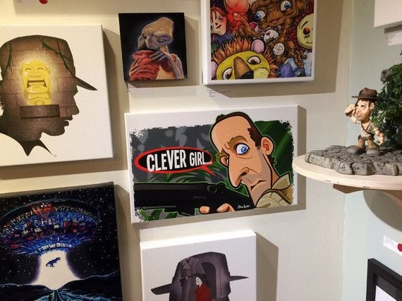 https://www.etsy.com/listing/619420036/clever-girl?ref=shop_home_active_2