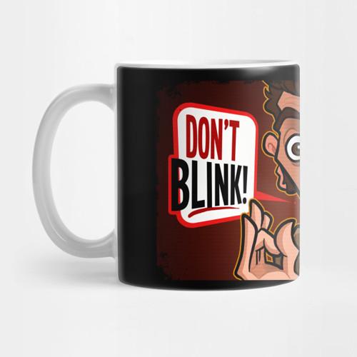 Mugs - https://bit.ly/2OL3gli