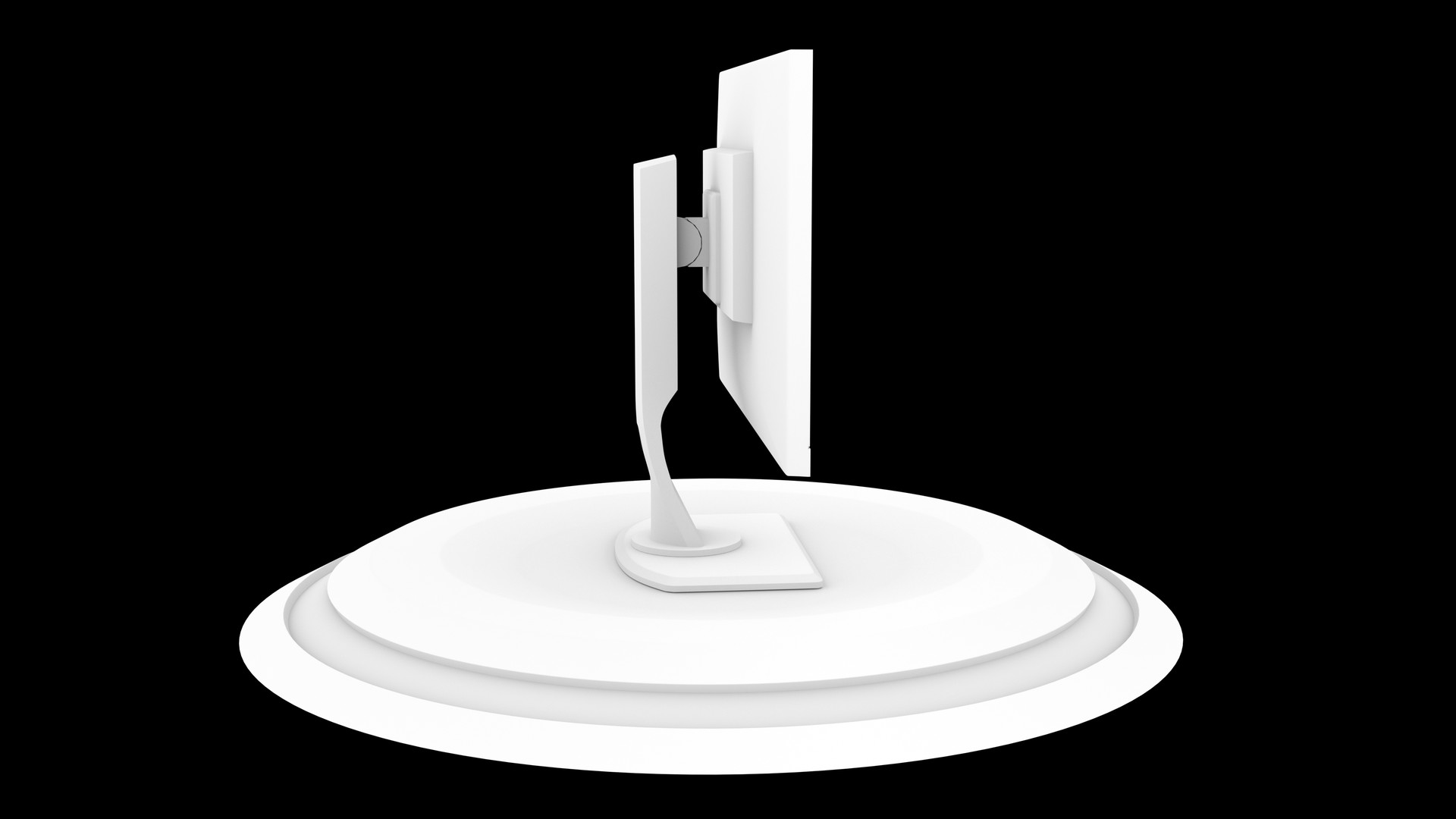 Thryth ri wip 4k frame