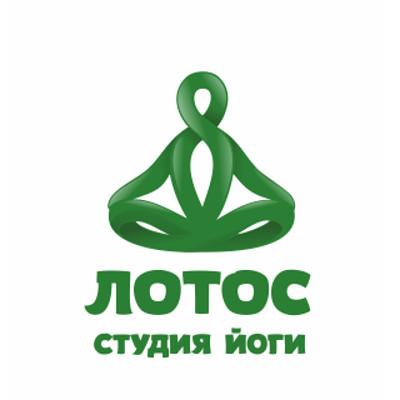 Marat sabitov logo lotos
