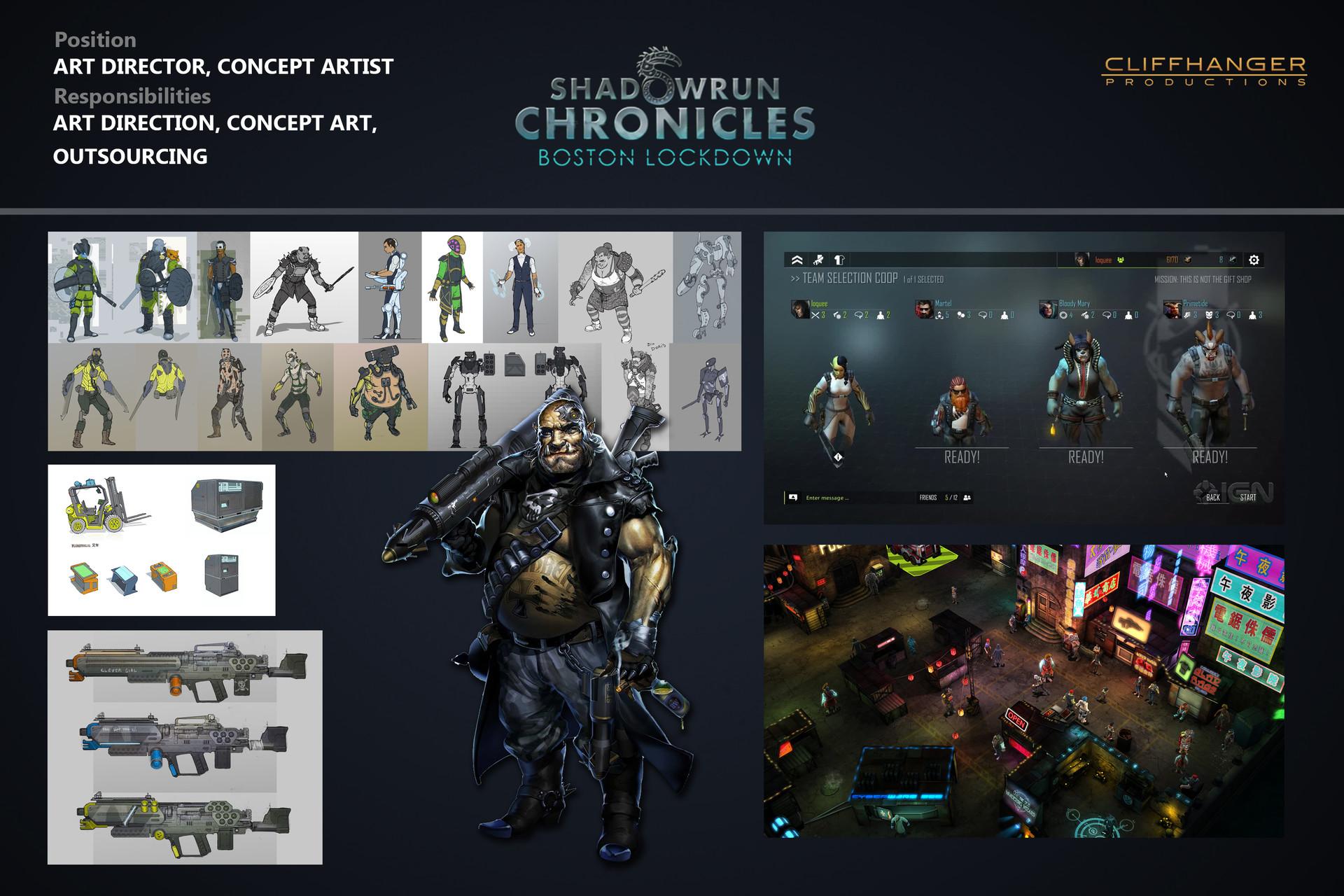 West clendinning games portfolio page 03