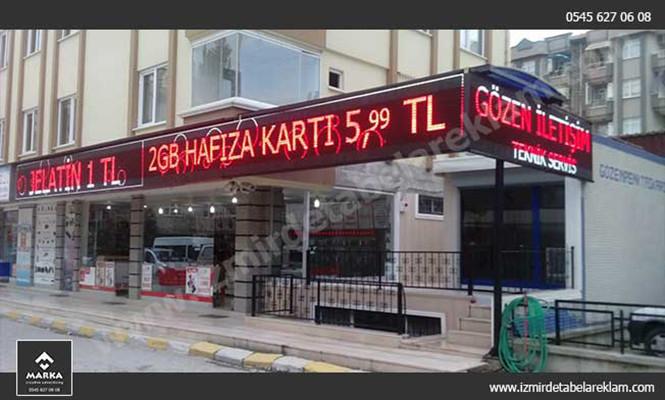İzmir Tabela Reklam, Kutu Harf Tabela İzmir, Işıklı Tabela Üretimi https://izmirdetabelareklam.com/