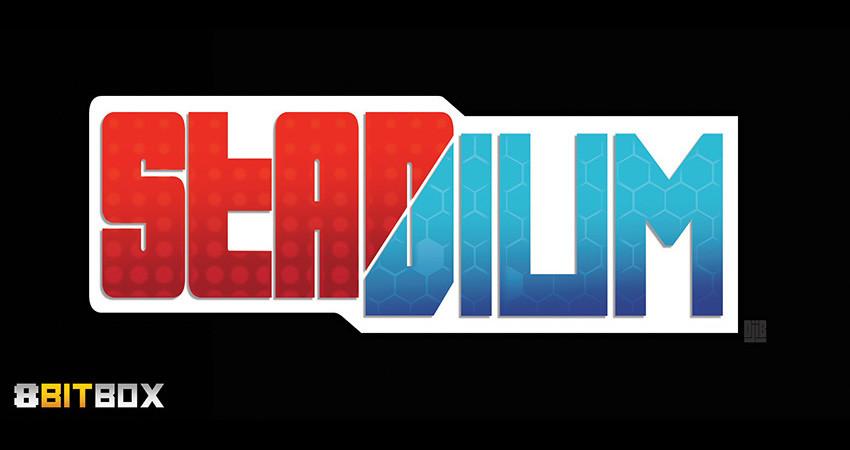 Jean baptiste djib reynaud 8bitbox iello djib stadium logo