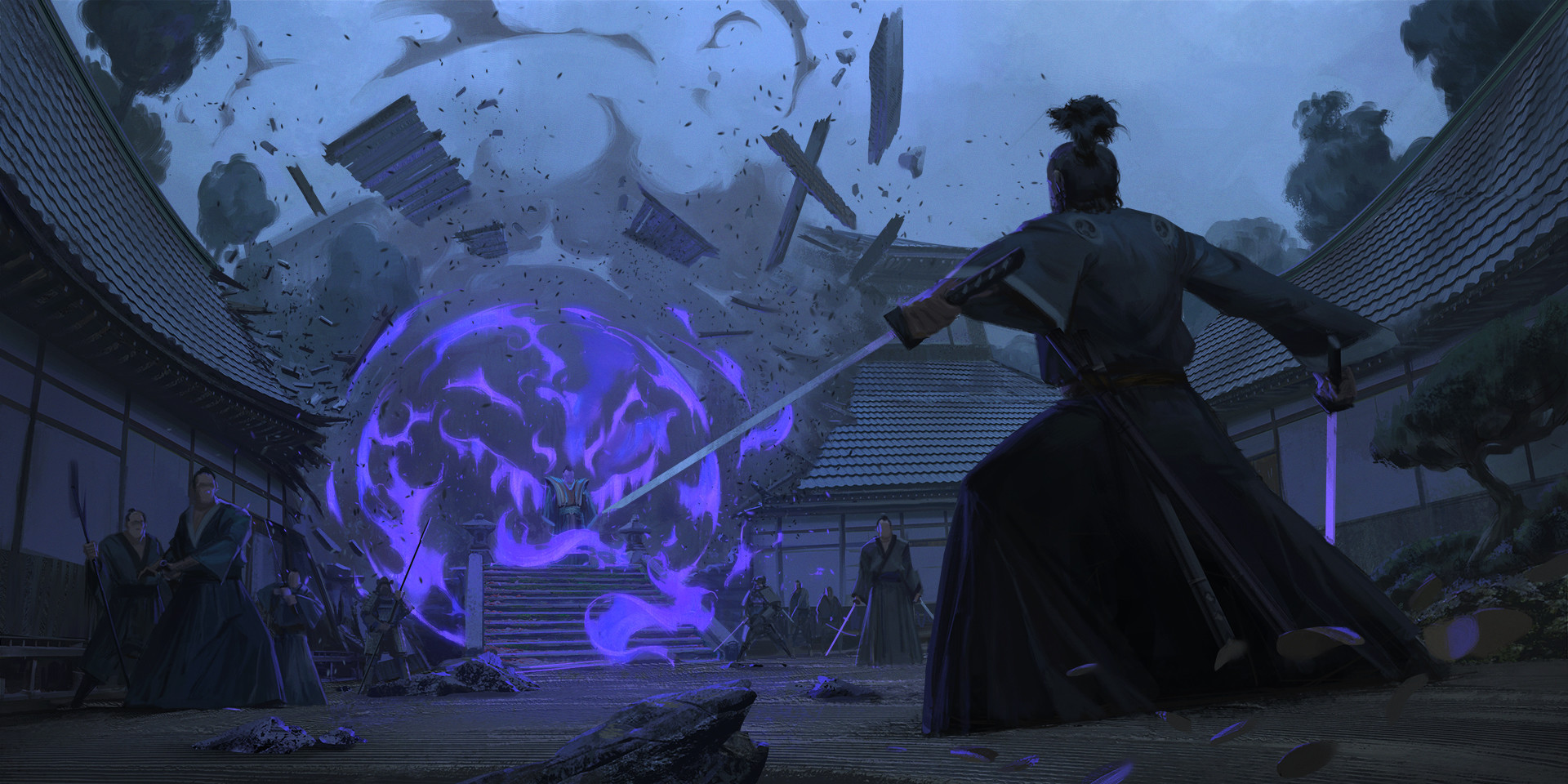 Klaus pillon theshogunate keyframe004 final