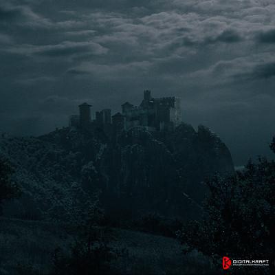 Miroslav misic e09 s11 k01 zamak noc 01