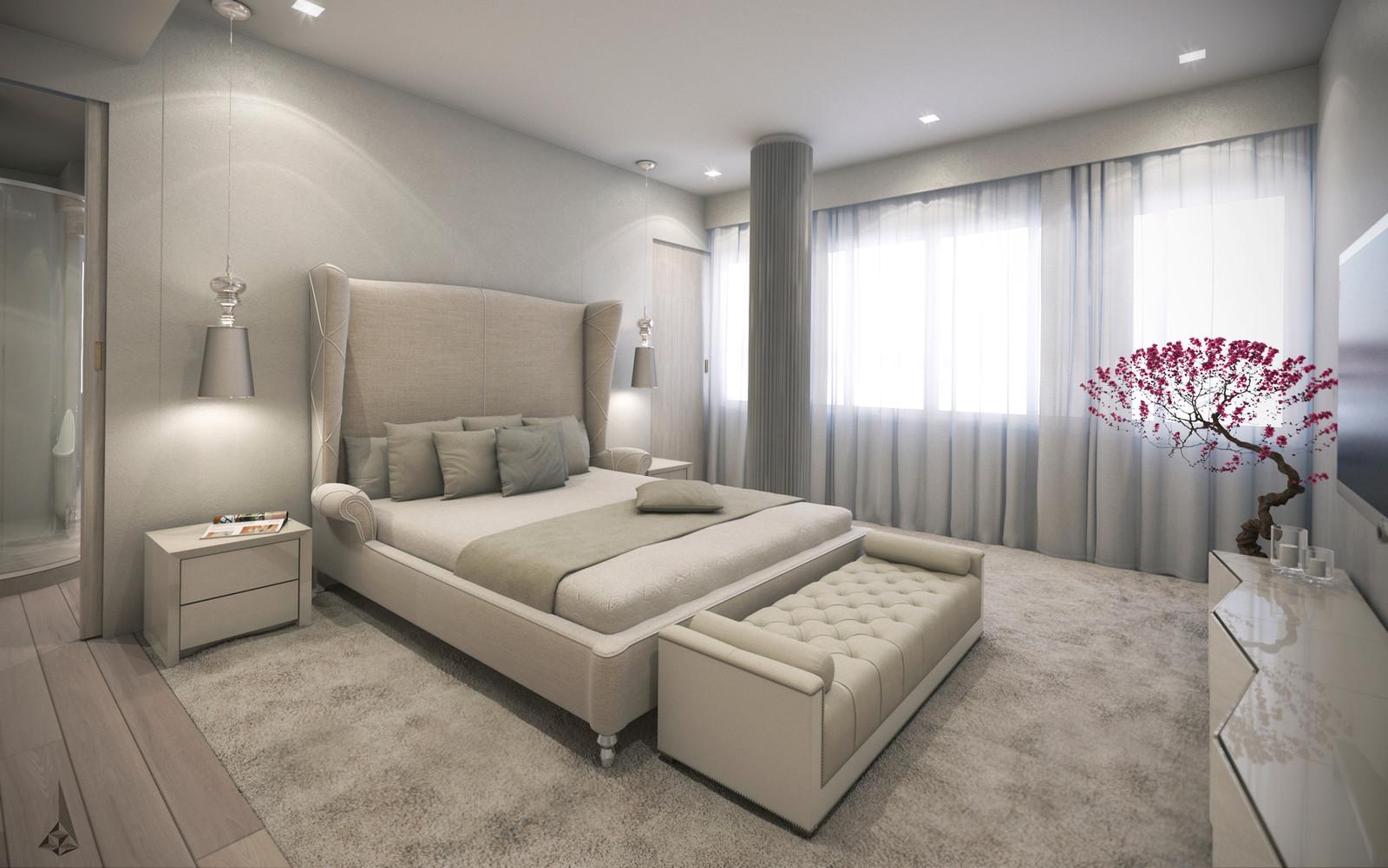 Apartment - Monaco