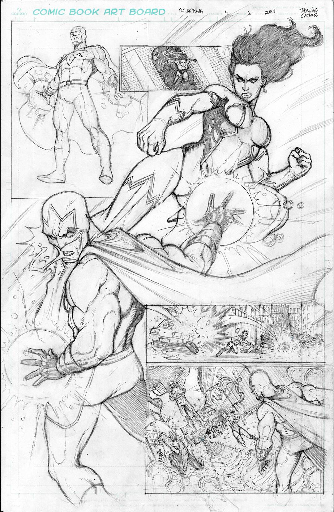 Rodrigo catraca sol de plata page2 pencils3