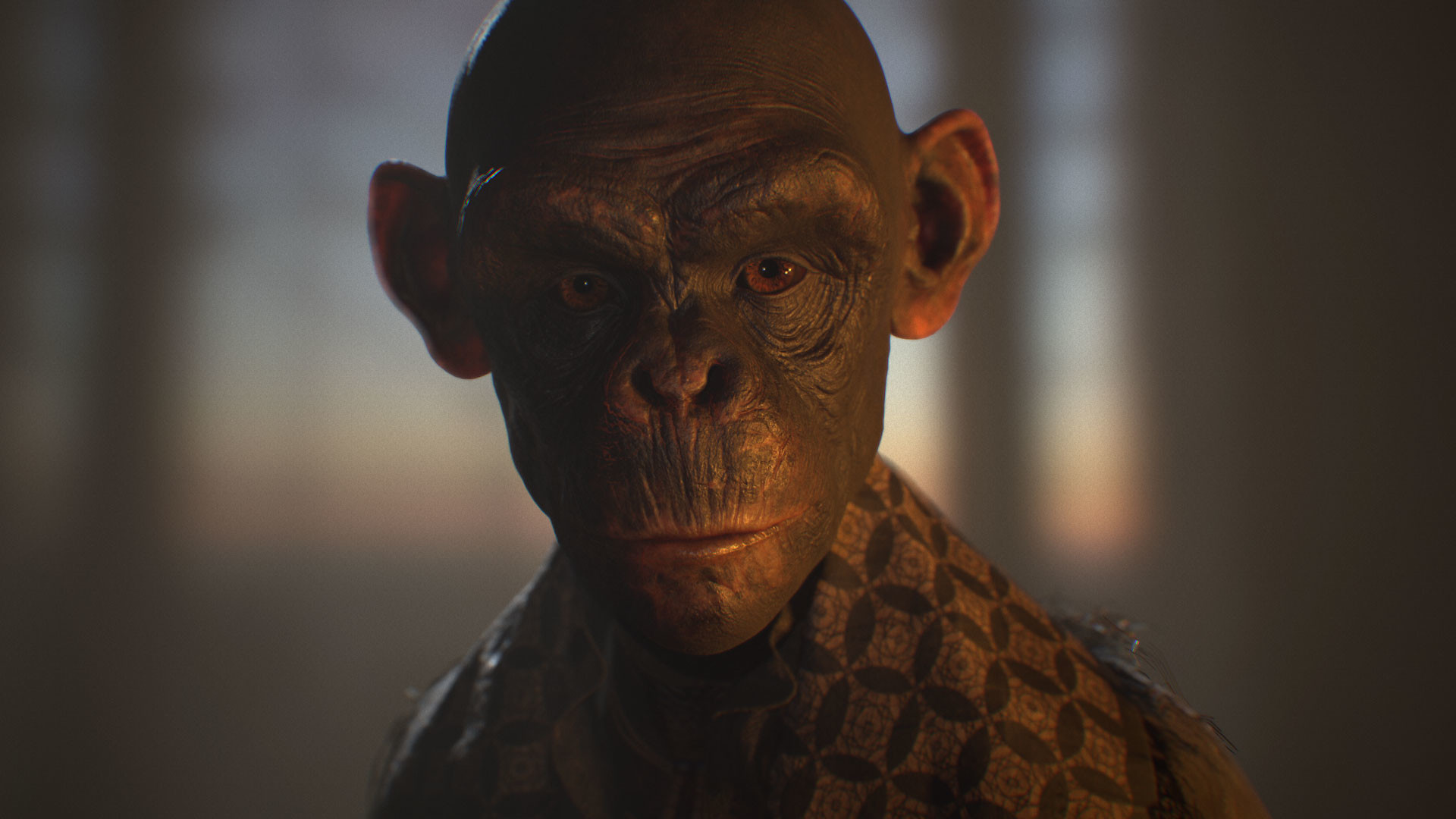 Pablo munoz gomez humanzee alternative render01