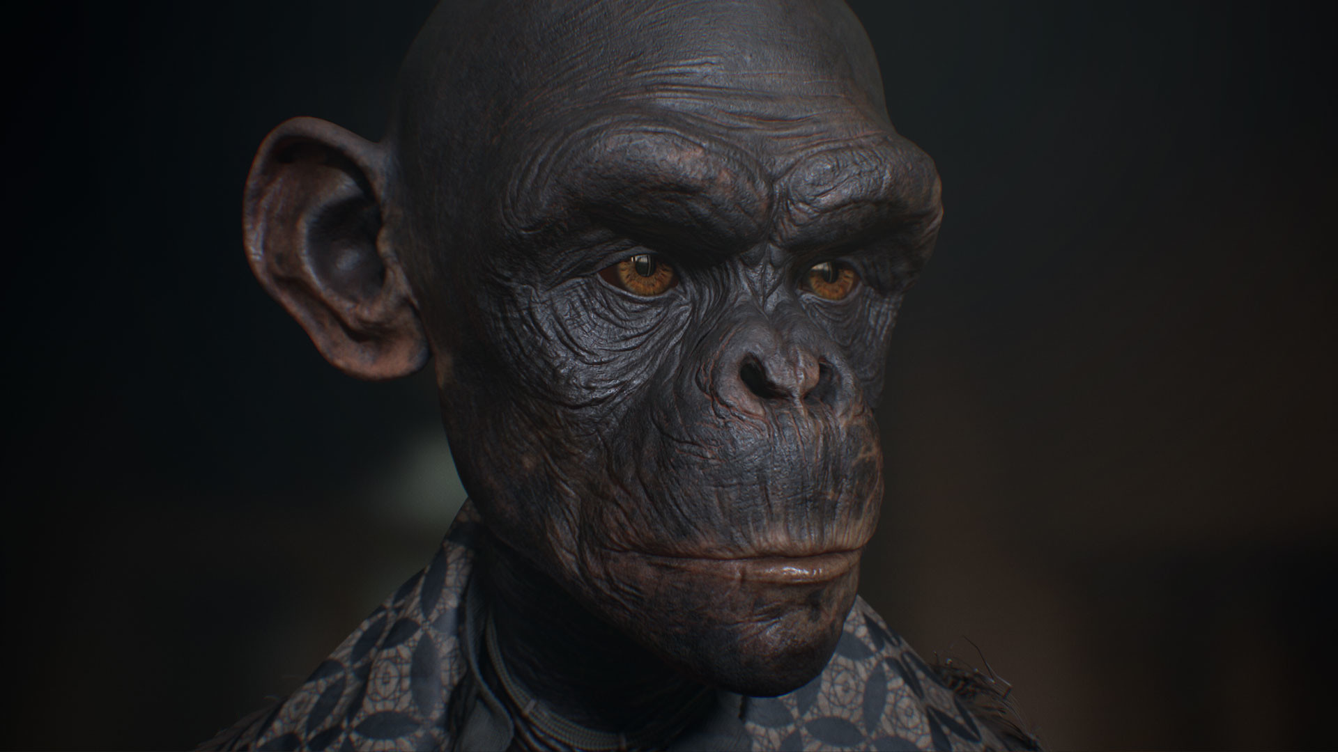 Pablo munoz gomez humanzee alternative render02