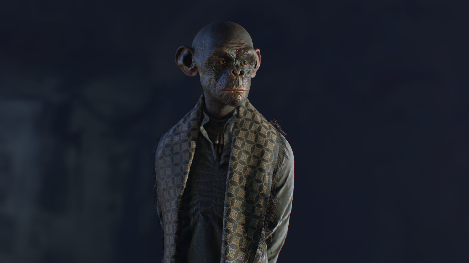 Pablo munoz gomez humanzee alternative render04