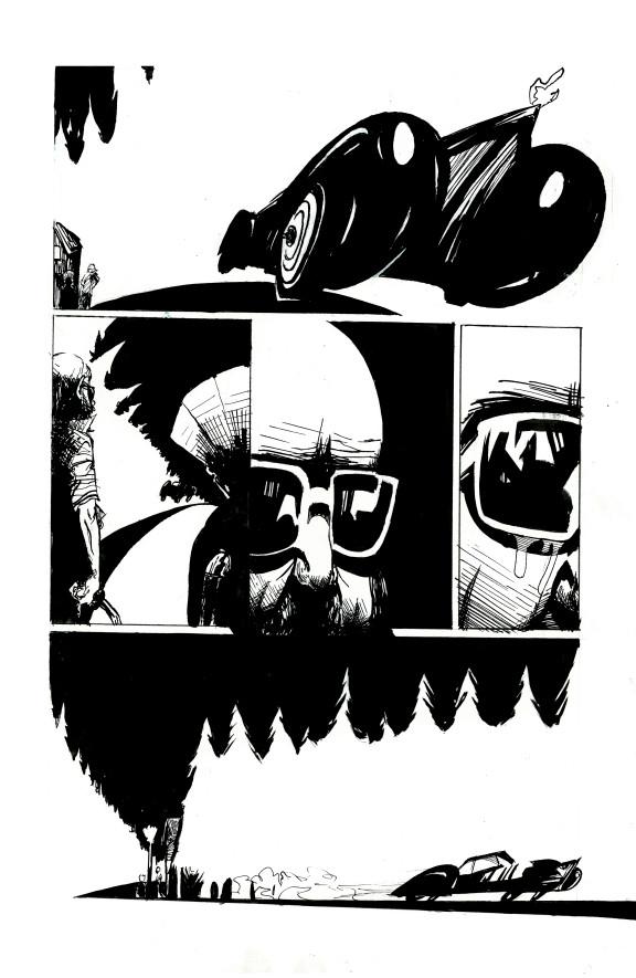 pg 22