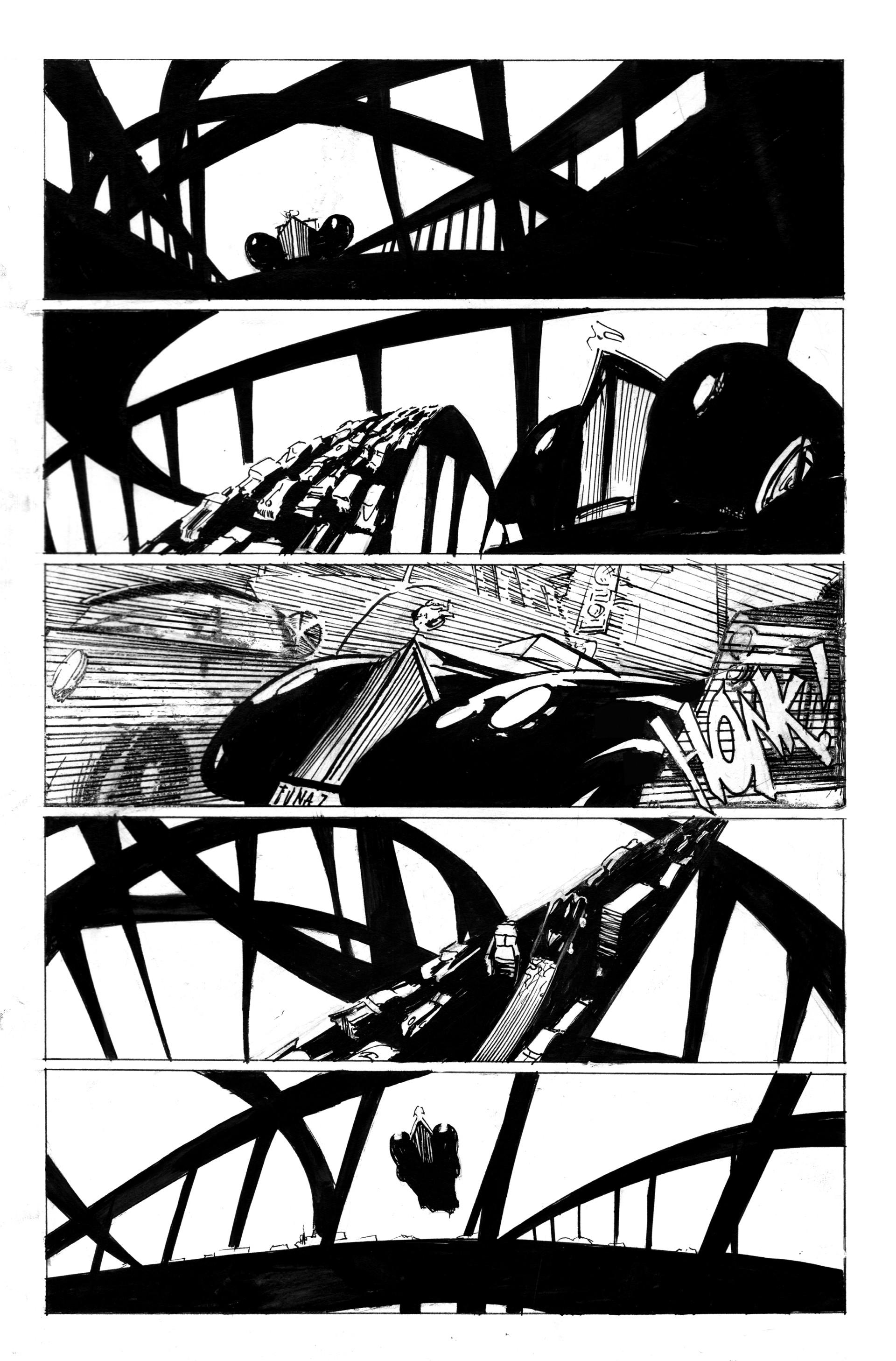 pg 16