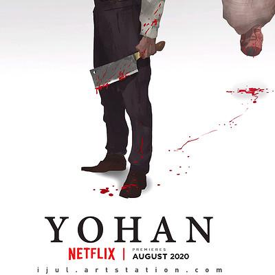 Zulkarnaen hasan basri yohan01