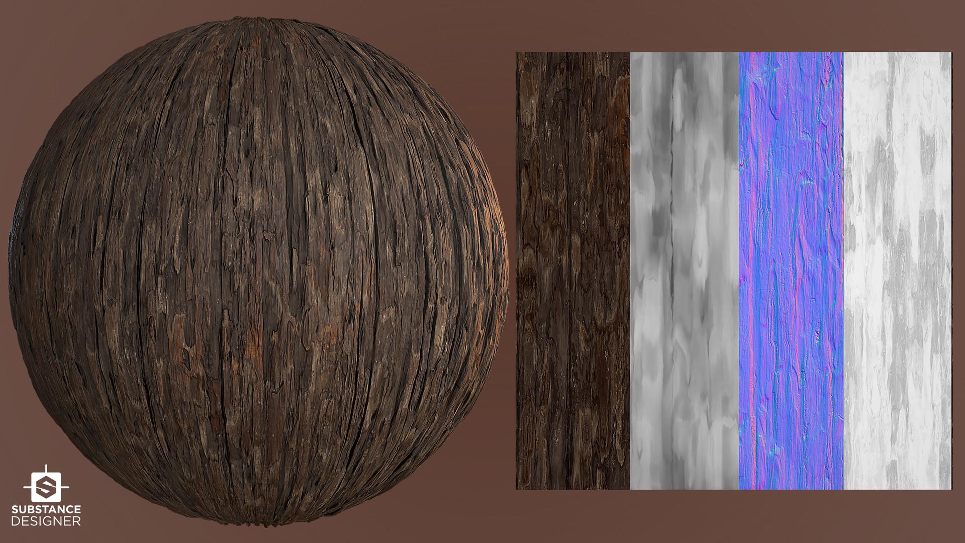 Johan qvarfordt jq wood rough 03 04
