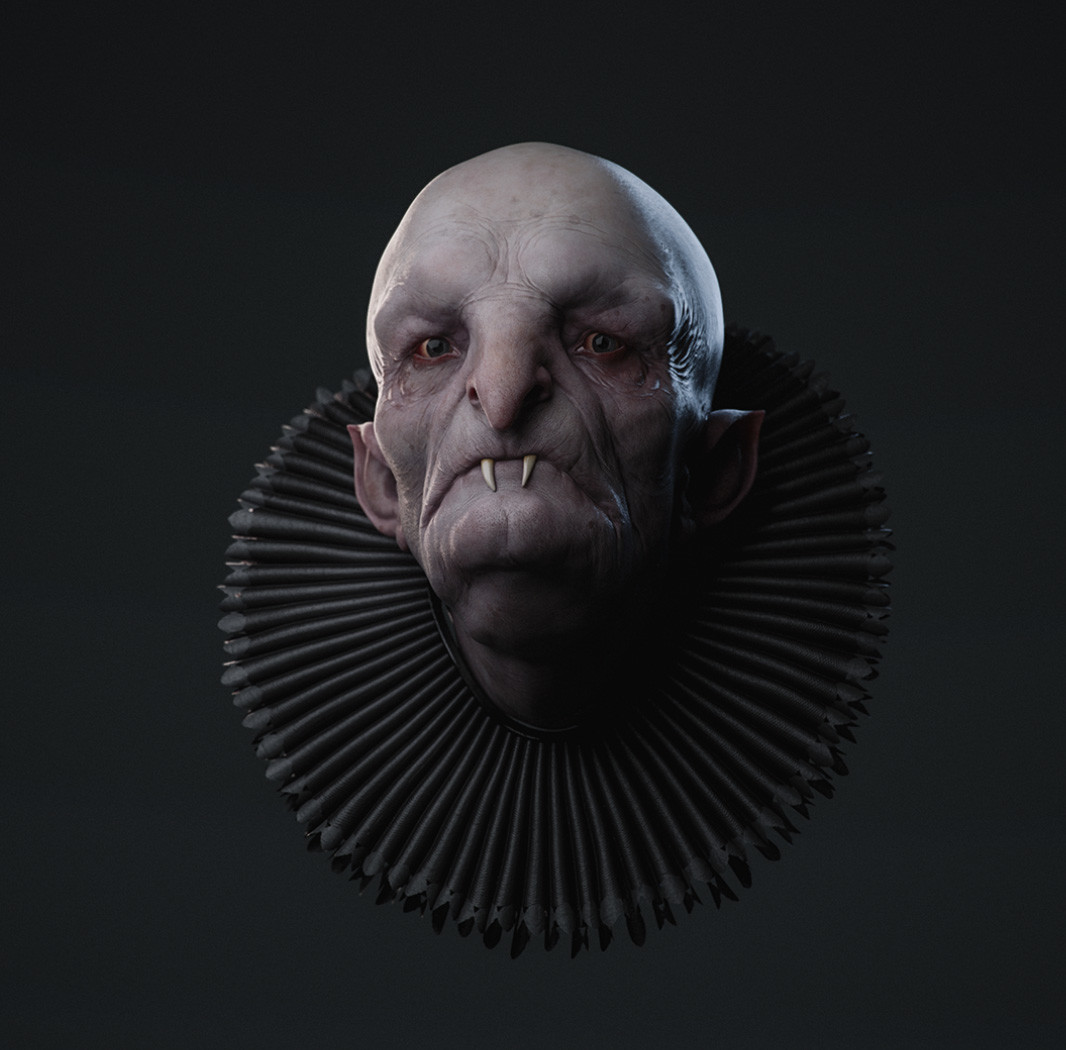 Martin nikolov vampy04