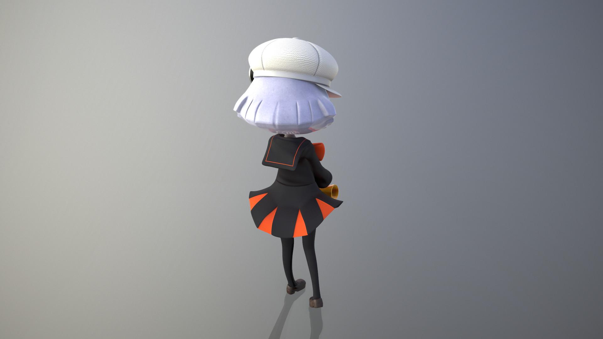 Masatomo suzuki screenshot002
