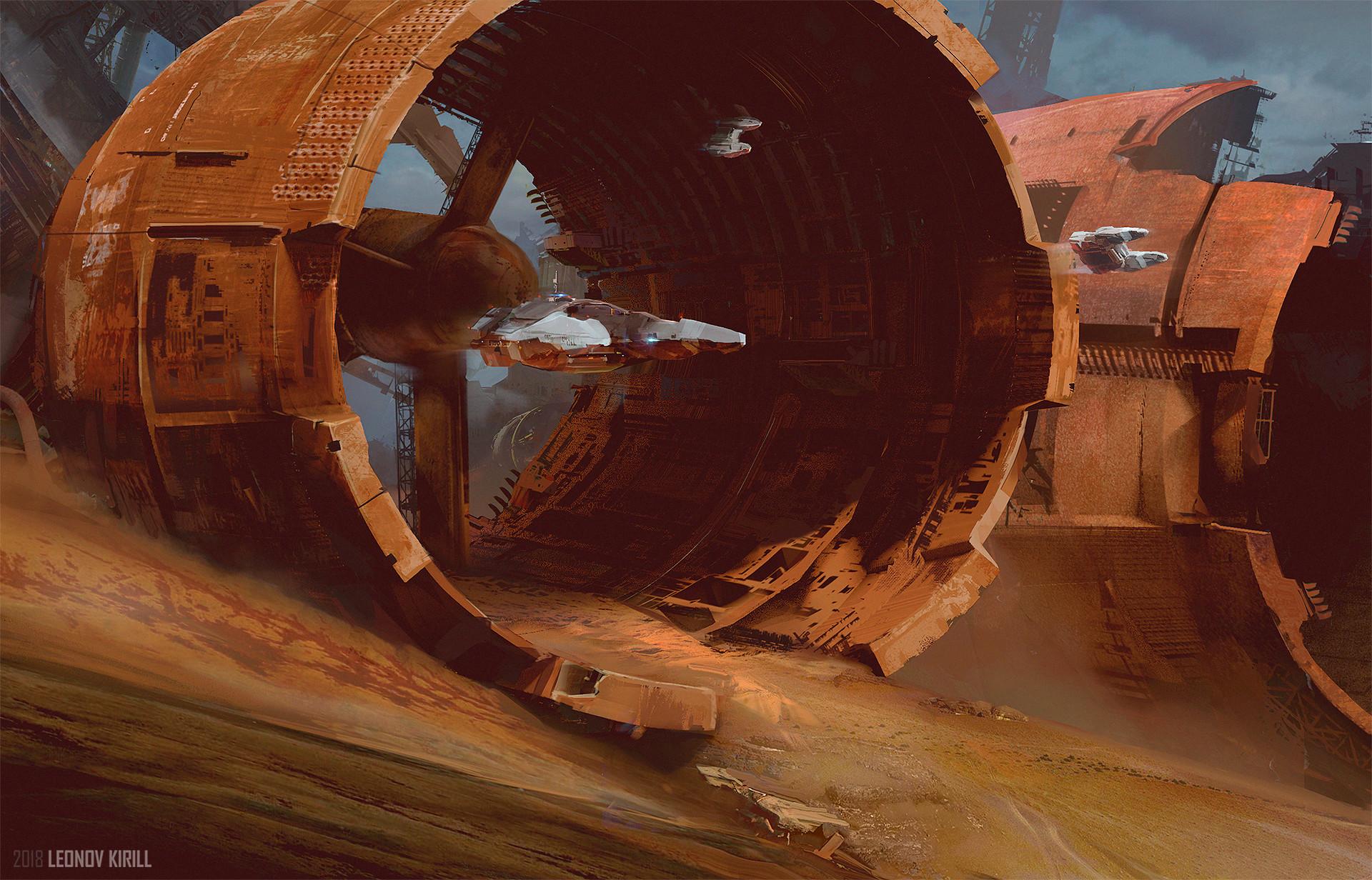 kirill-leonov-shipwreck00.jpg?1540820841