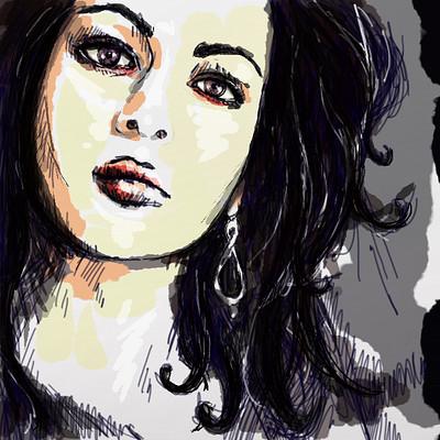 Ana lisa lucas image1