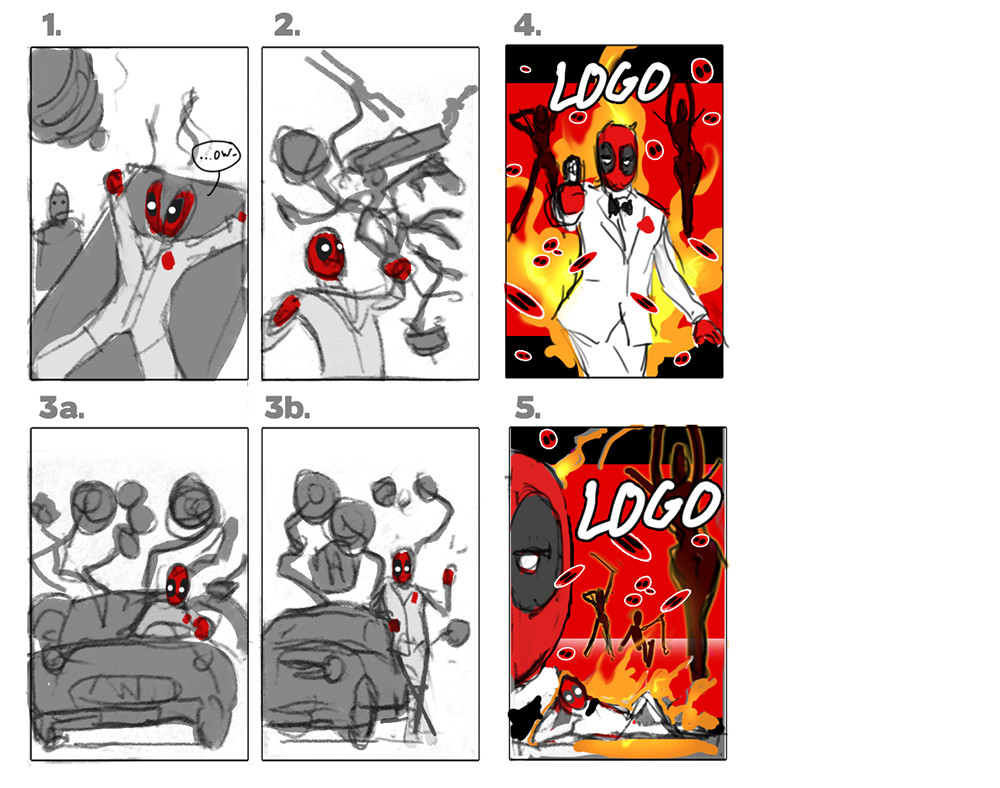 David nakayama secreagent dp layouts 1000w