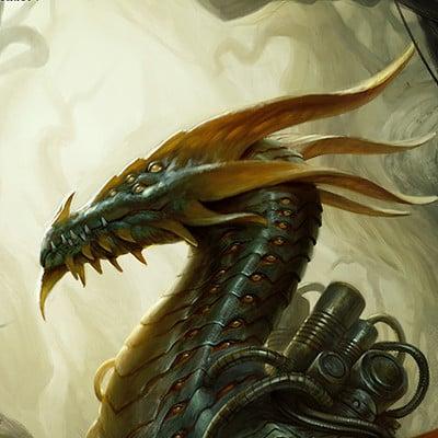 Yigit koroglu 5096 yigit koroglu dragon of origins
