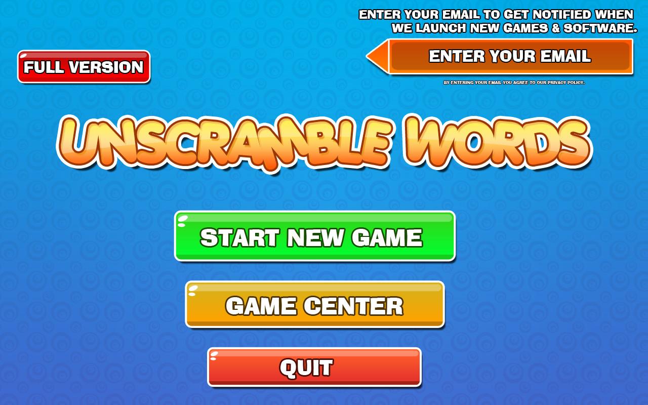 ArtStation - Arcade Mobile Game Design , Rakesh Sirvee