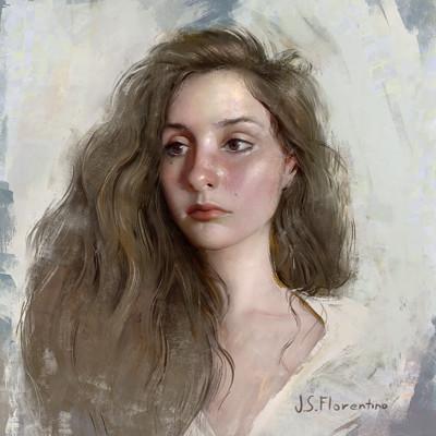 Justine florentino 124