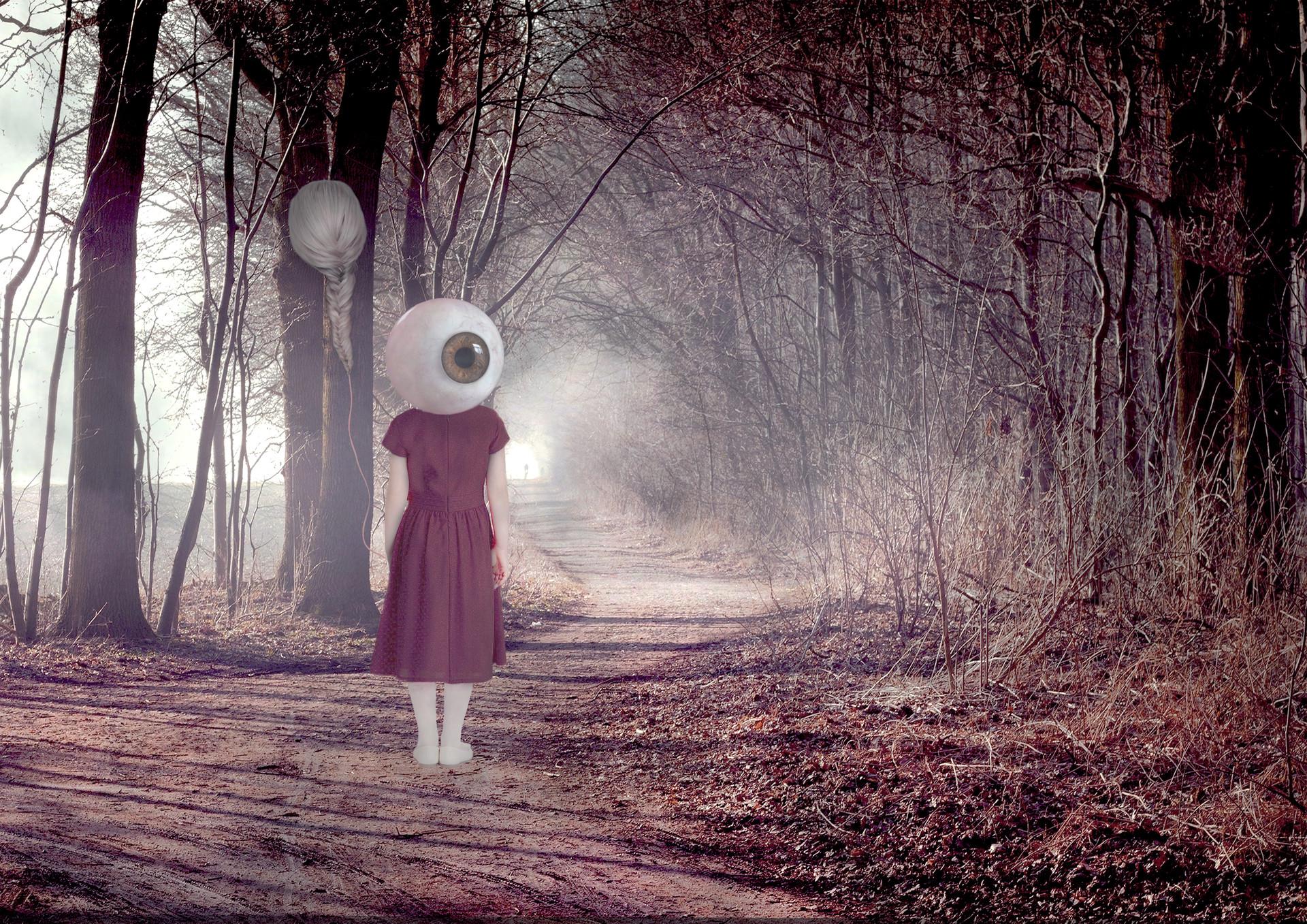 vincent-droz-big-eyed-girl.jpg?154101207