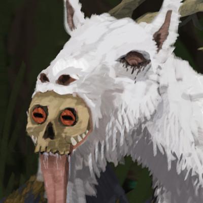 Adalheis whitephillip