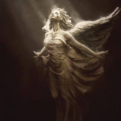 Sasa radivojevic angel sashar