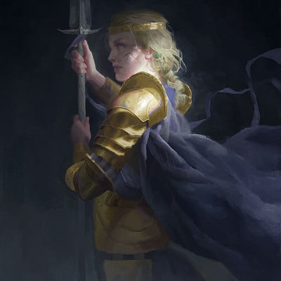 Lorenzo mastroianni meve spear