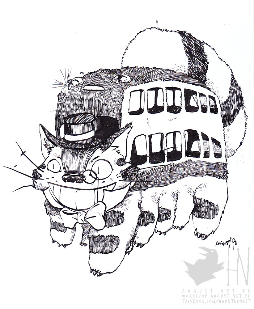Day 29 - Double.