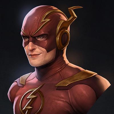 Sam delatorre 129 flash
