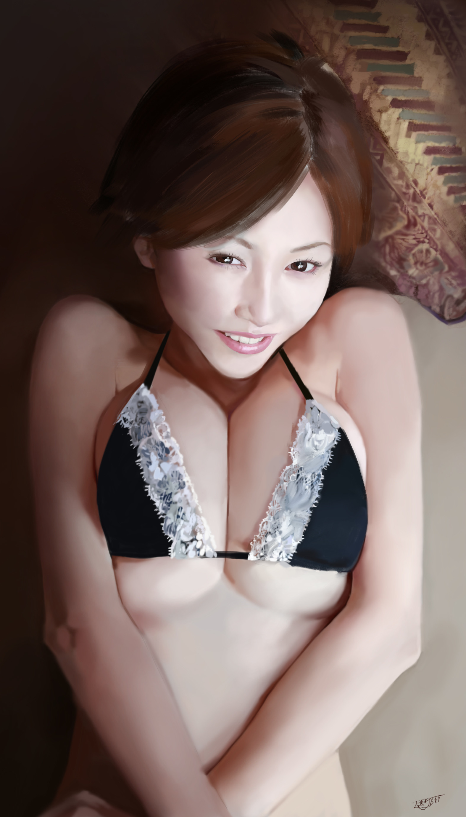 Twitter Anri Sugihara naked (74 foto and video), Pussy, Cleavage, Twitter, braless 2017