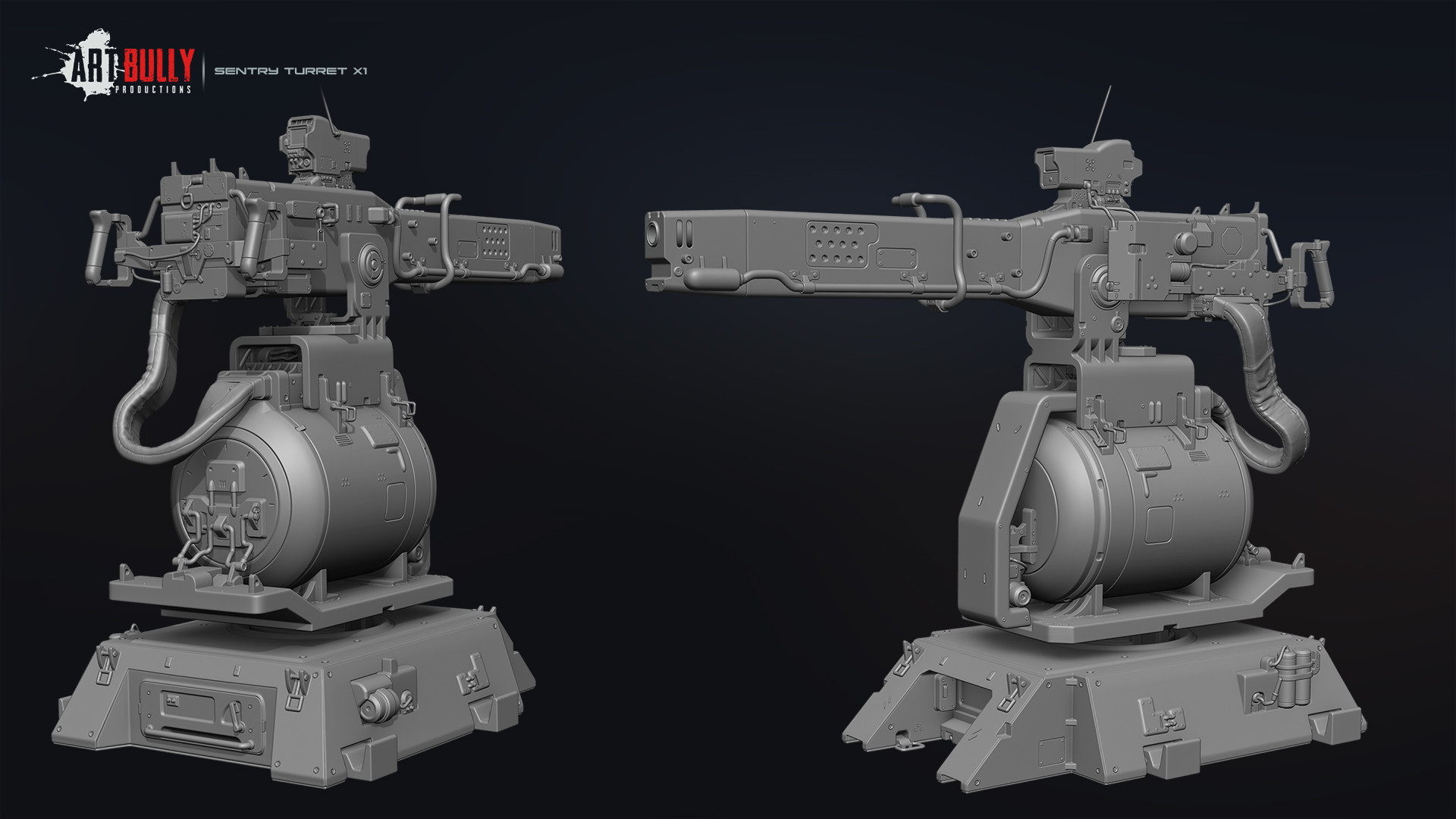 Patrick nuckels sentry turret x1 high 01